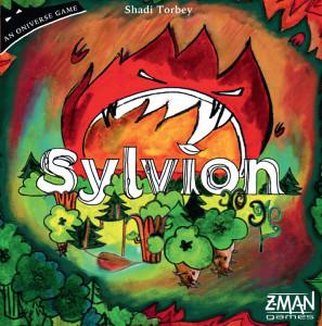 sylvion_boite