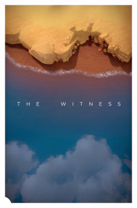 the_witness_0000
