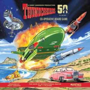thunderbirds_boite
