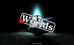 Worlds bientôt de sortie