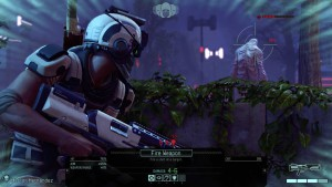 XCOM 2 Tactique
