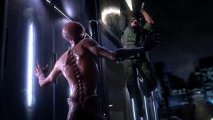 XCOM 2 Ranger