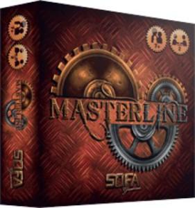 Masterline_002