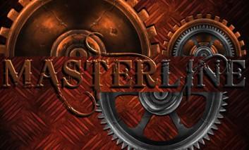 Masterline : Un Puissance 4 qui a du cran