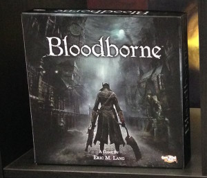 bloodborne_card_game_0001