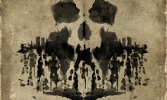 Deadlight de retour en version Director's Cut
