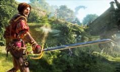 Microsoft annule Fable Legends et se tâte pour fermer Lionhead Studios