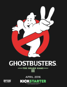ghostbusters_the_board_game_II_0000