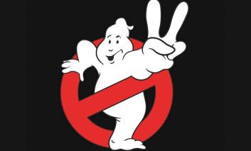 Ghostbusters : La suite du jeu de société en préparation