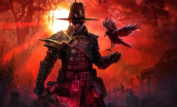 Grim Dawn : Sortie victorieuse pour le hack and slash victorien