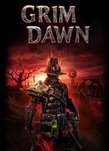 grim_dawn_boite