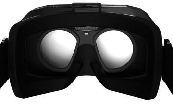 Sulon Q : le casque de réalité virtuelle et augmentée