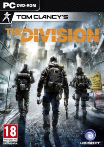the_division_cover