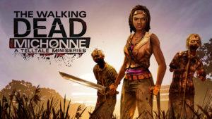 the_walking_dead_michonne_0000