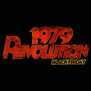 1979_logo