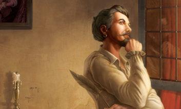 Shakespeare : Du plaisir, rien de plus
