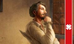 Découvrez le mode solo de Shakespeare en vidéo