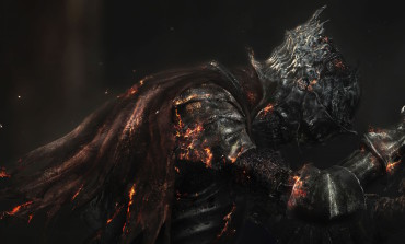 Dark Souls 3 : Assez de décès