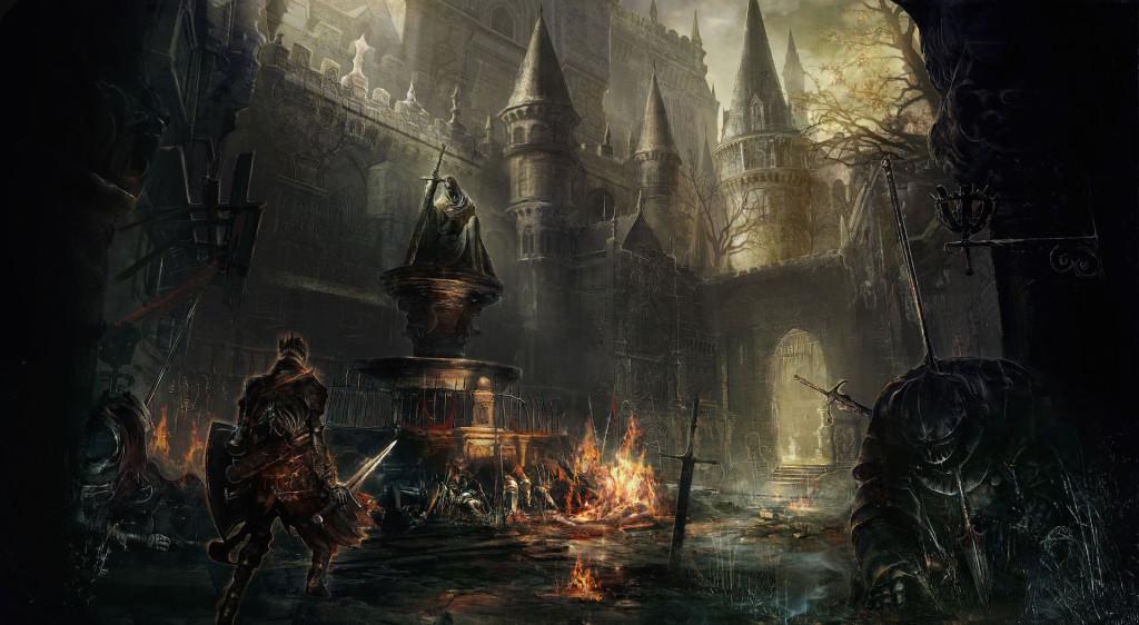 dark-souls-III-0014