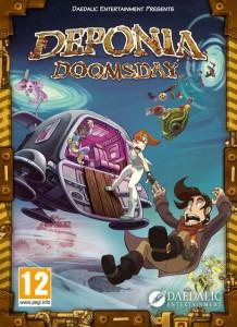 deponia_doomsday_boite