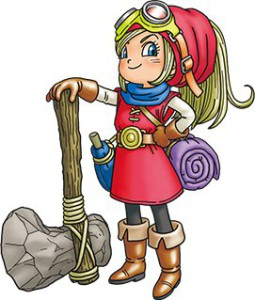 dragon_quest_builders_030