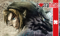 The Legend of Zelda : Twilight Princess HD, l'épisode le plus sombre de la saga