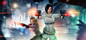 fear_effect_sedna_0002