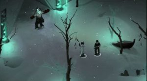fear_effect_sedna_005
