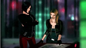 fear_effect_sedna_011
