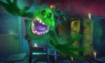 Deux nouveaux jeux vidéo Ghostbusters cet été