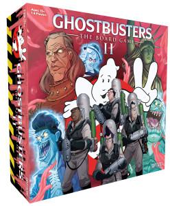 ghostbusters_the_board_game_II_0001