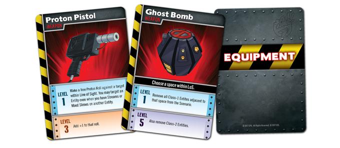 ghostbusters_the_board_game_II_0002