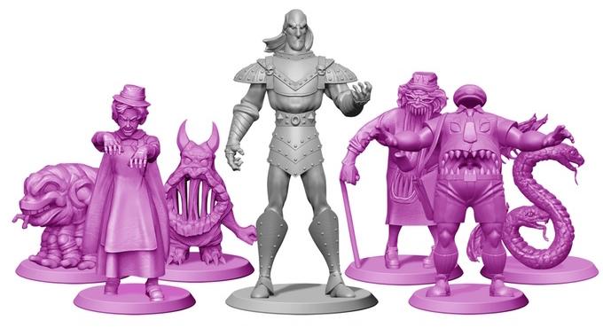 ghostbusters_the_board_game_II_0007