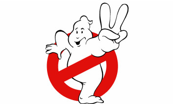 Ghostbusters : The Board Game II démarre sa campagne Kickstarter