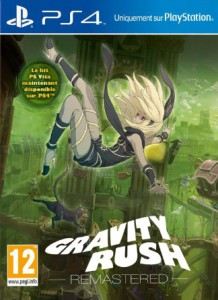gravity_rush_remastered_jaquette