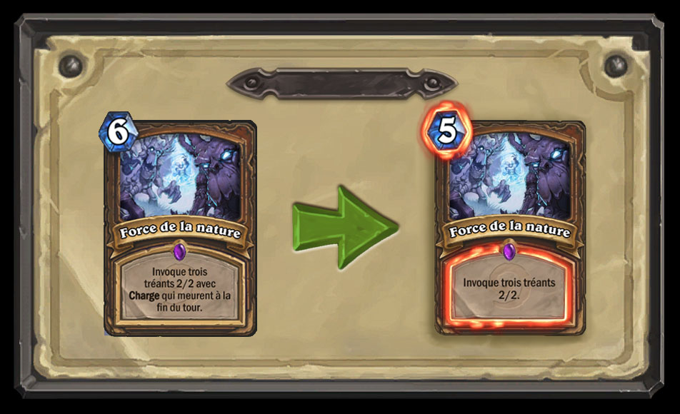hearthstone_forcedelanature_nerf