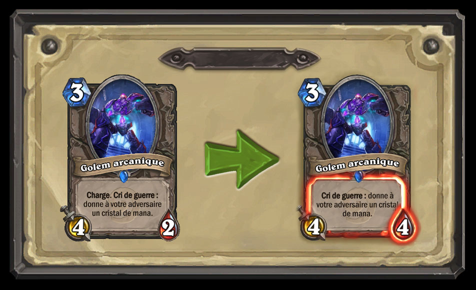 hearthstone_golemarcanique_nerf
