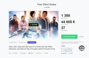 kickstarter_sedna