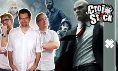 La Croix et le Stick : Épisode 10 - Les jeux épisodiques