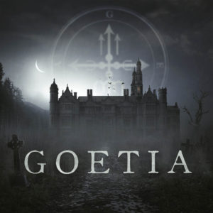 logo_goetia