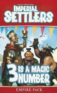 settlers_3_is_a_magic_number