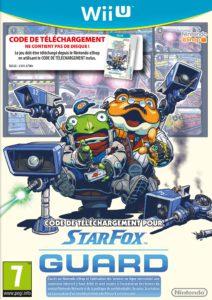 star_fox_guard_packshot