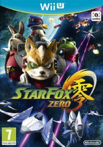 star_fox_zero_jaquette