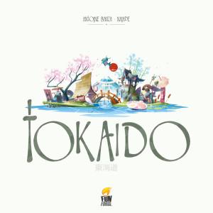 tokaido_boite