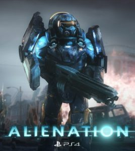 Alienation_008