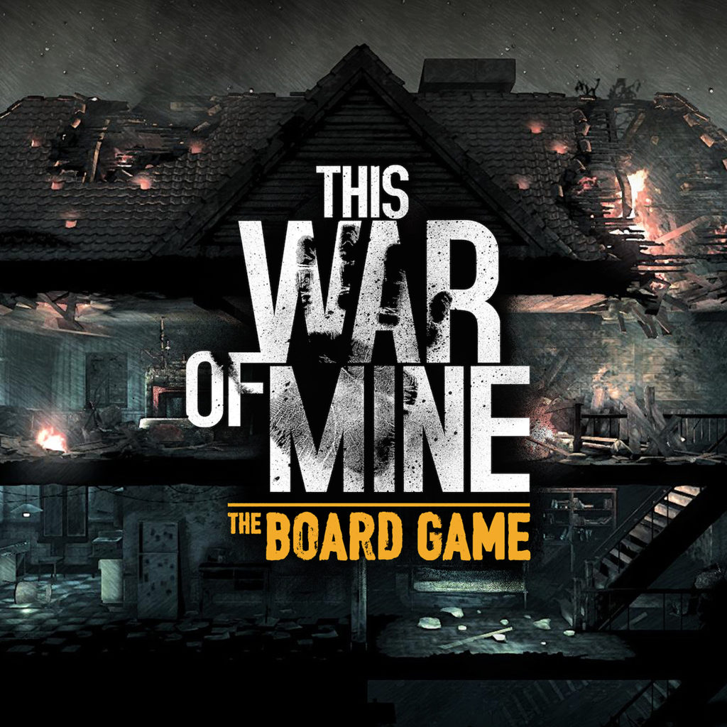 This_war_of_mine_board_game_boite