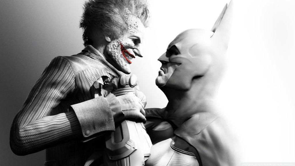 batman_return_to_arkham_0000