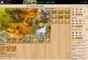 board_game_arena_partie1