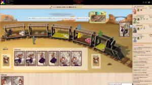 board_game_arena_partie2