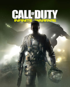 call_of_duty_infinite_warfare_0000